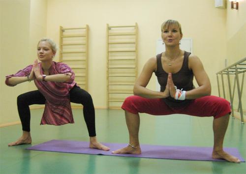 gimnastika-dlya-ukrepleniya-intimnih-mishts