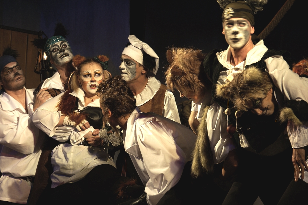 афиша, выходные, Чайковский, 2018 год