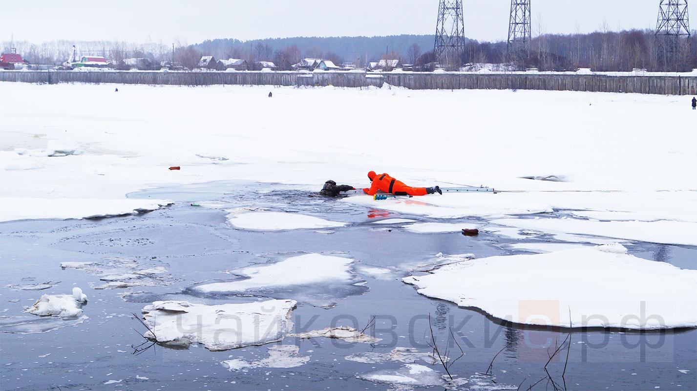 ВПермском крае всамом начале  осени утонули 19 человек