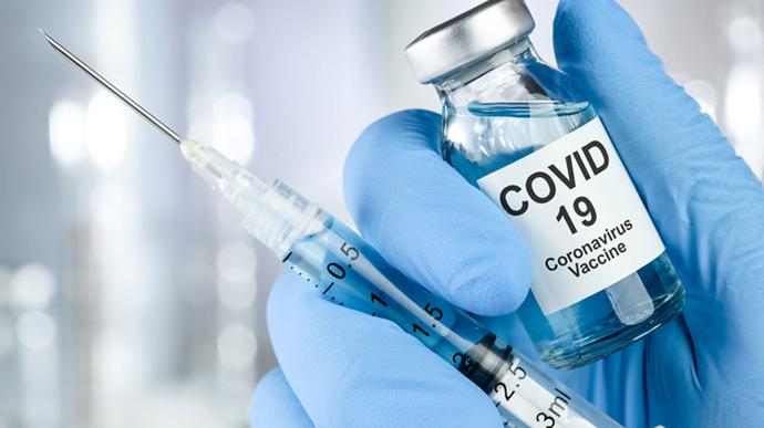 Вакцинация от коронавируса. Мой опыт и ответы на вопросы.