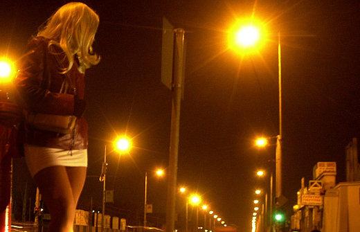 как найти проститутку в донецке-ут3