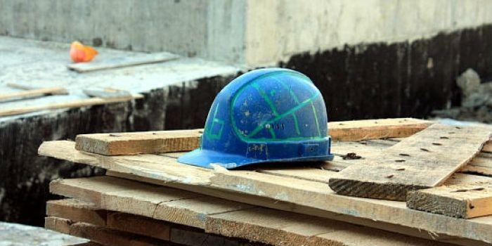 В Башкирии погибли 37 работников за 8 месяцев текущего года