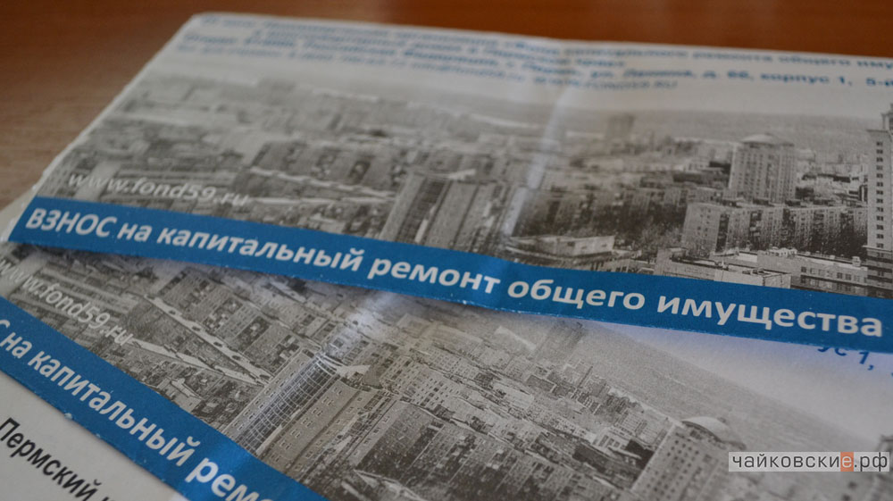 24сми новости в мире и россии