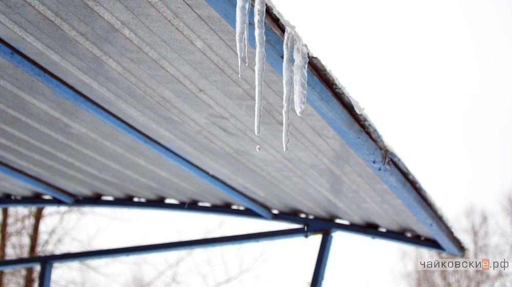 Погода вКрасноярске навыходные: тепло иветрено