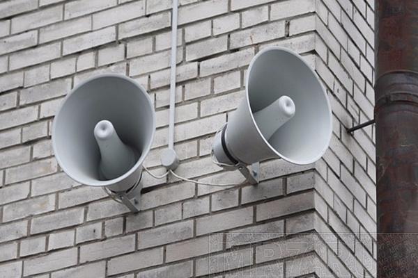 Системы экстренного оповещения Прикамья проверят 12апреля