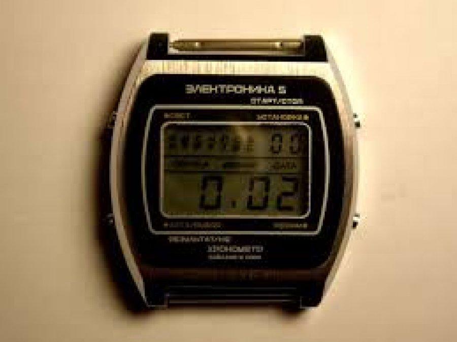 Куплю часы для личной коллекции: наручные, карманные, настенные, каминные в исправном и неисправном состоянии. раздел