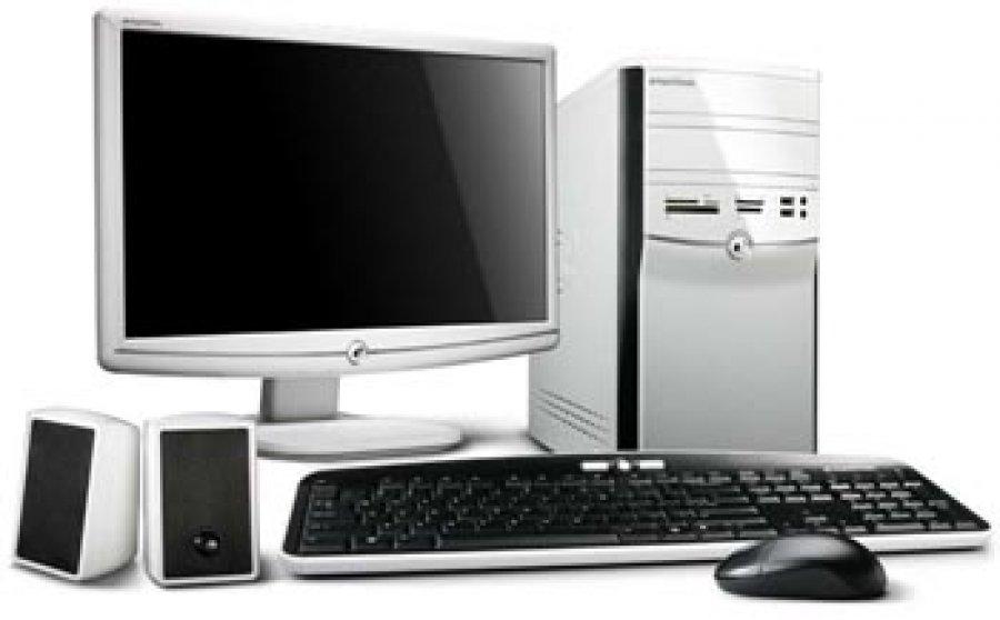 Или стоит отремонтировать сломанный компьютер? . Например, многие компьюте