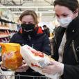 Коронавирус в Чайковском:  за выходные +4