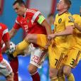 Прогноз на сборную Бельгии и России на Евро-2020 12 июня 2021 года