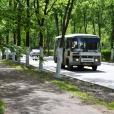 Дорогой перевозчик снизил стоимость проезда в автобусах до 15 рублей